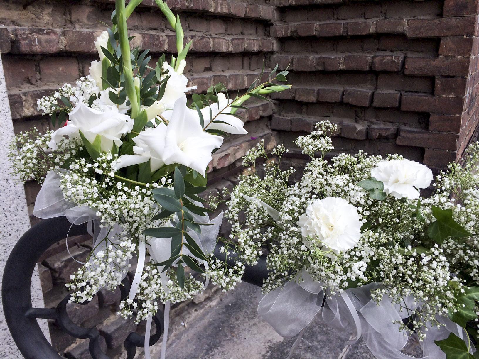 arch_goldoni_blog_wedding_5
